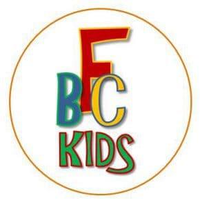fbmg-logo